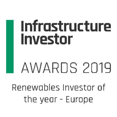infrastructure-investor-2019-renewable-investor