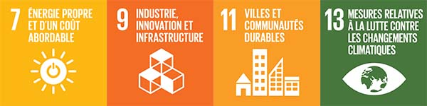 objectifs-developpement-durable-infrastructures-transition-energetique
