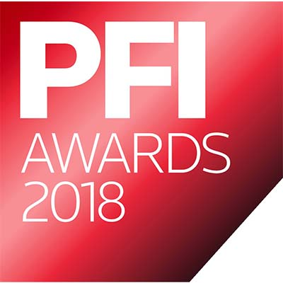 pfi-awards-2018