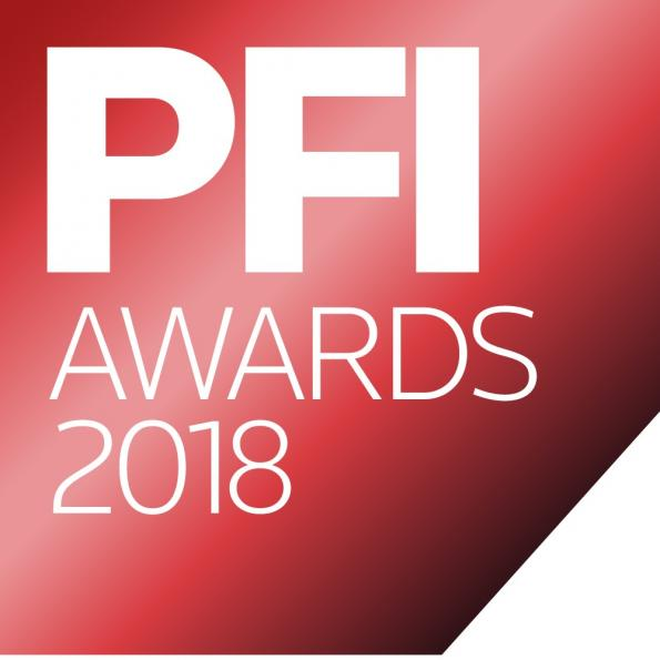 PFI-Awards