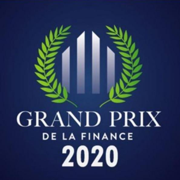 grand-prix-finance-h24-récompense-mirova