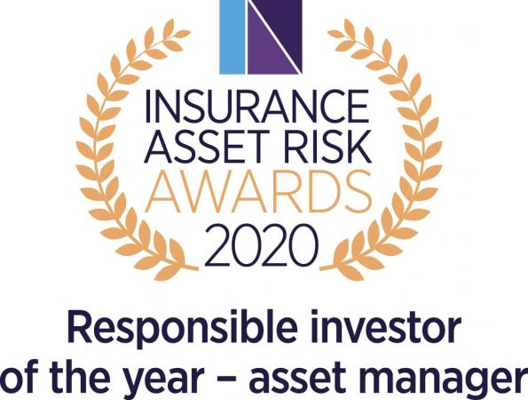 insurance-asset-risk-responsible-investment
