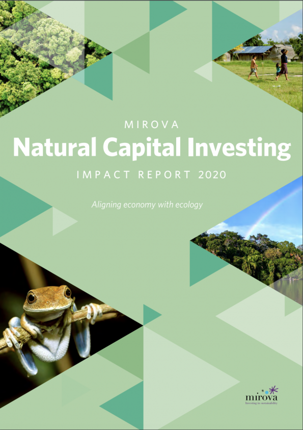 natural-capital-investing-impact-report-mirova