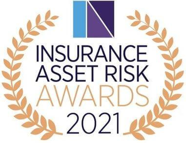 insurance-asset-risk-awards-2021