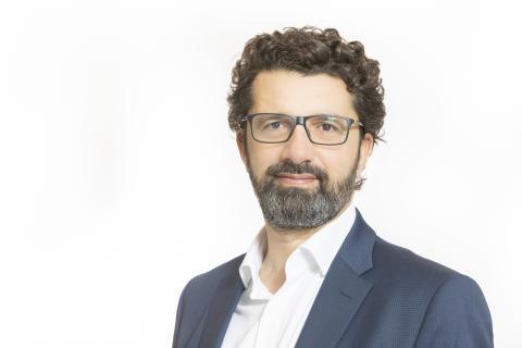 Transparence, impact et engagement : le trio gagnant pour l'avenir de la gestion cotée selon Hervé Guez lors de son intervention à la PRI Digital Conference 2021