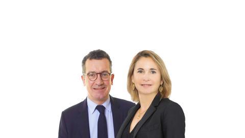 Mirova accélère le passage à l'échelle des solutions environnementales innovantes grâce au private equity