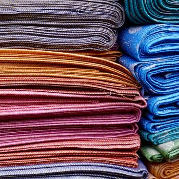 abstract-cloth-colors