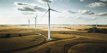 wind-farm-poland-energy-transition-fund-mirova-eurofideme-4