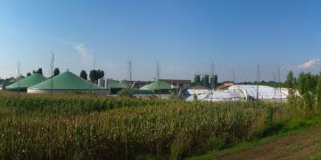 engie-mirova-biomethane-infrastructures-transition-énergétique