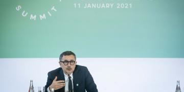 philippe-zaouati-one-planet-summit-great-green-wall-accelerator